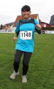 Brigitte Bärnreuther