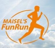Maisel's FunRun